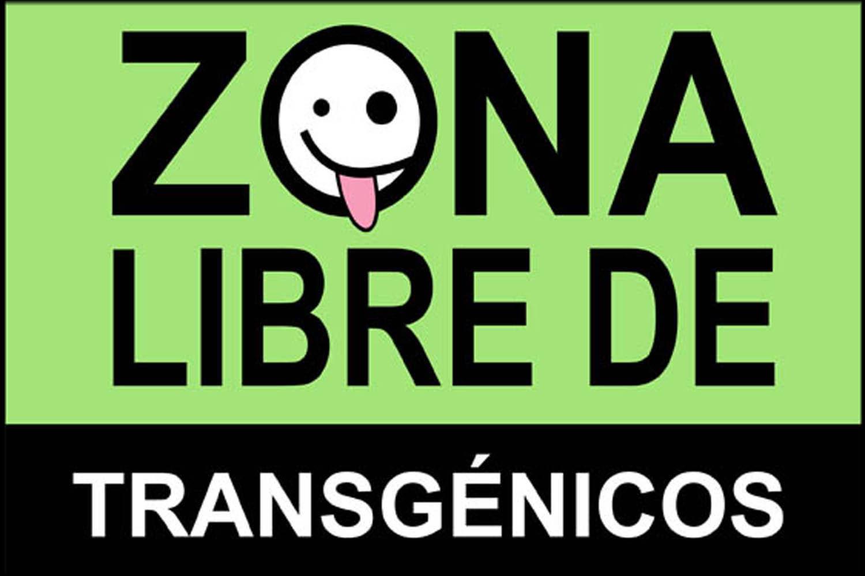 1500x1000_Zona libre de Transgénicos