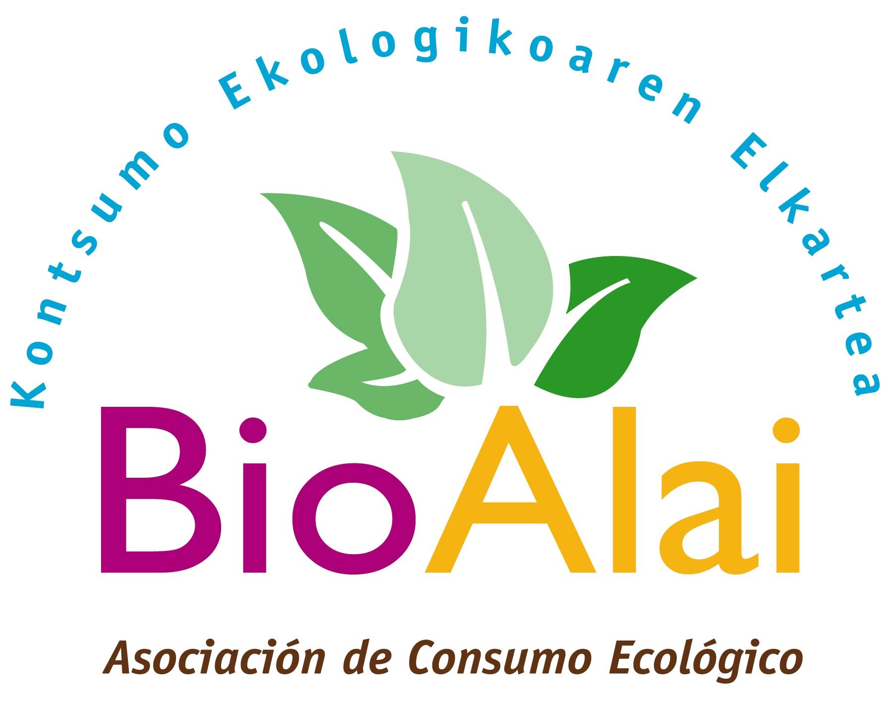 BioAlai definitivo