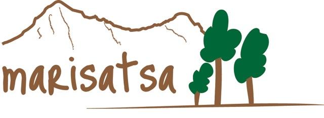 Marisatsa_logo